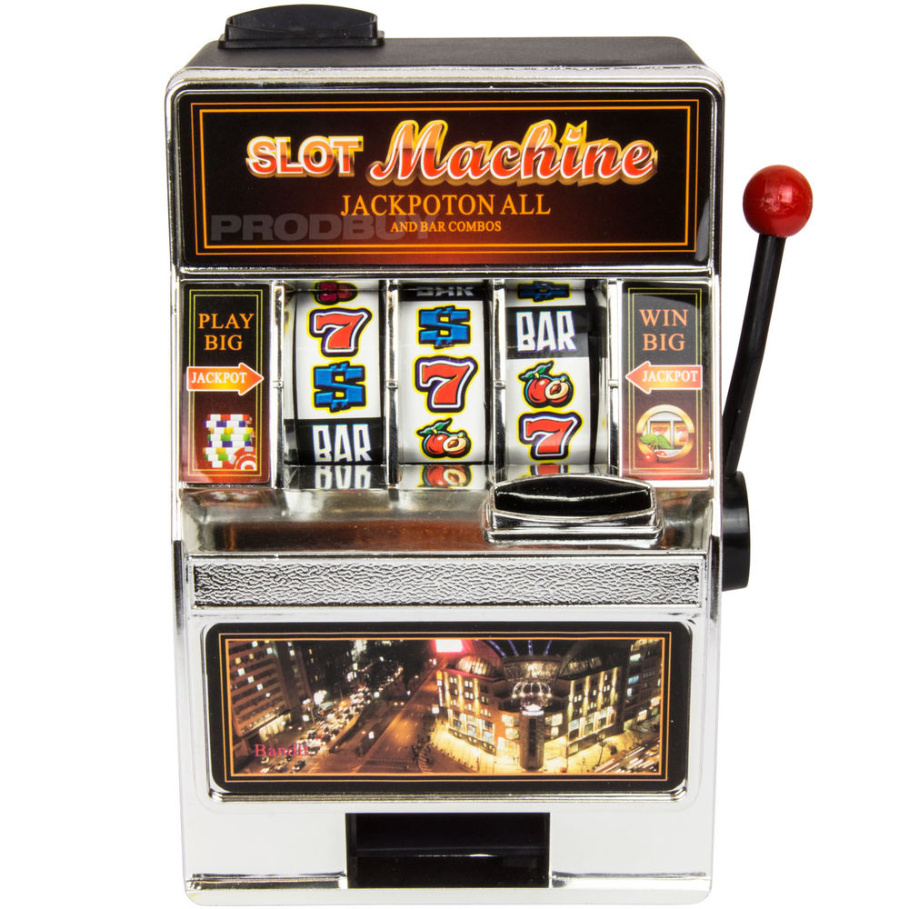 one arm bandit slot machine australia