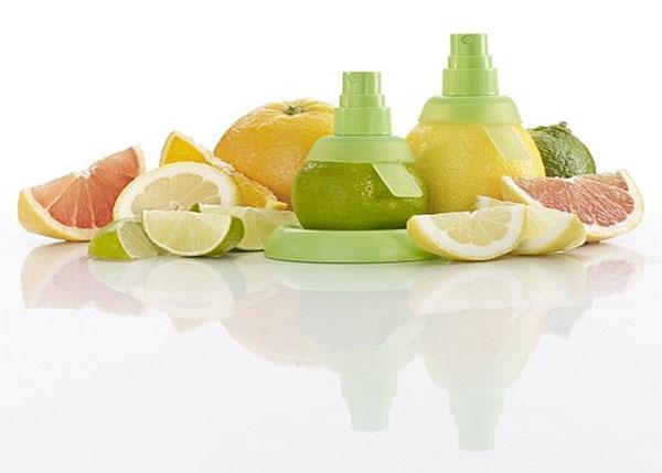 خرید اسپری مرکبات Citrus Spray