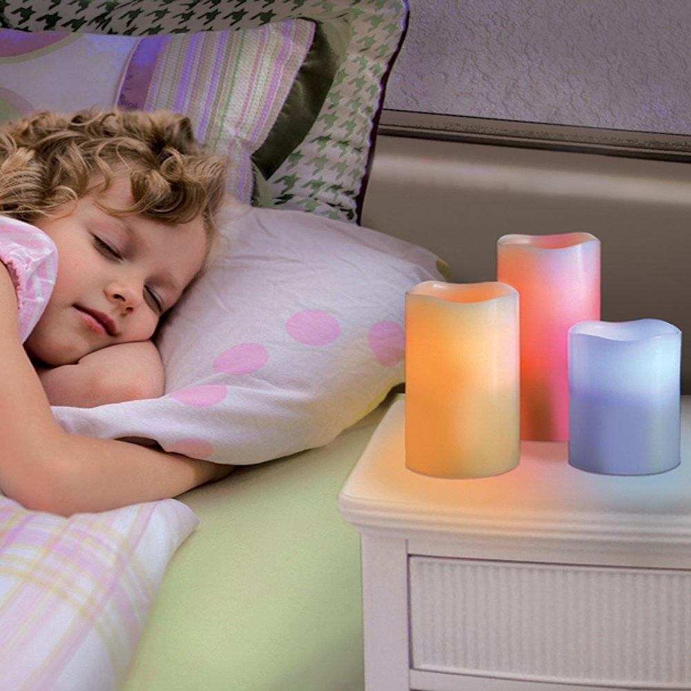 شمع لوما کندل Luma Candles