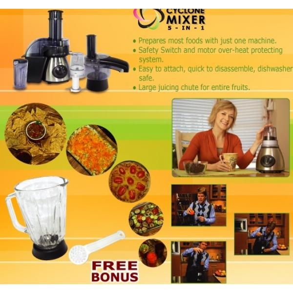 غذاساز 5 کاره سایکلون میکسر cyclon mixer، فروش غذاساز 5 کاره سایکلون میکسر cyclon mixer ، خرید غذاساز 5 کاره سایکلون میکسر cyclon mixer، فروش اینترنتی غذاساز 5 کاره سایکلون میکسر cyclon mixer ، خرید اینترنتی غذاساز 5 کاره سایکلون میکسر cyclon mixer ، فروش غذاساز 5 کاره سایکلون میکسر، فروش cyclon mixer ، فروش اینترنتی غذاساز 5 کاره سایکلون میکسر، فروش اینترنتیcyclon mixer ،خرید غذاساز 5 کاره سایکلون میکسر، خرید cyclon mixer ، خرید اینترنتی غذاساز 5 کاره سایکلون میکسر، خرید اینترنتی cyclon mixer ،