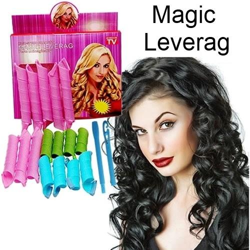 بیگودی جادویی magic leverag ، فروش بیگودی جادویی magic leverag ، خرید بیگودی جادویی magic leverag، فروش اینترنتی بیگودی جادویی magic leverag، خرید اینترنتی بیگودی جادویی magic leverag.