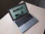 نکات خرید یک لپ تاپ باکیفیت