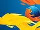 چگونه با افزونه های مرورگر فایرفاکس کار کنیم؟