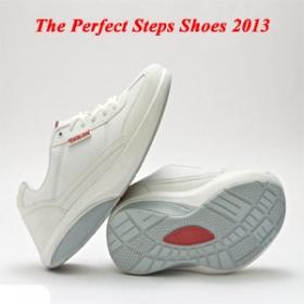 پرفکت استپس Perfect Steps 2013