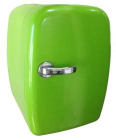لوازم منزل و کاربردی - یخچال کوچک اداری - فروشگاه اینترنتی تی وی ...یخچال کوچک 5 لیتری