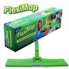 تی فلکسی ماپ Flexi Mop