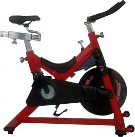 دوچرخه اسپینینگ N70