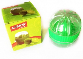آب لیموگیری دستی Lemon Juicer