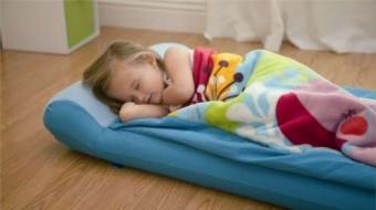 کیسه خواب پتو دار کودک 66802