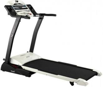 تردمیل BH Fitness Cruiser V50
