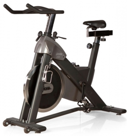 دوچرخه اسپینینگ jkexer acute 3925