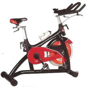 دوچرخه اسپینینگ فلکسی فیت Flexi Fit 9.2G
