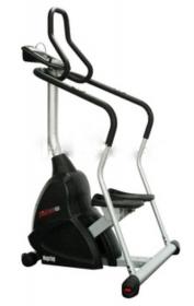 دستگاه ورزشی استپر فیت لوکس 6000