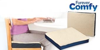 بالش کامفی Forever Comfy Pillow