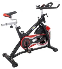 دوچرخه اسپینینگ تایتان فیتنس 5075 SR