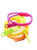 ست دستبند زیپی Zip It