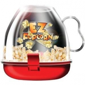 پاپ کرن ساز  Ez Popcorn