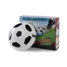 توپ هاور بال فن دار Hover Ball