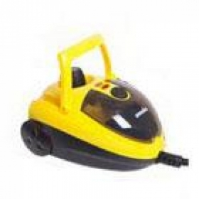     Fisher Steam Cleaner