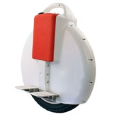 اسکوتر کیپ فیت سلوویل 14 اینچ تک چرخ 6480