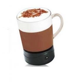 لیوان قهوه ساز کافی مجیک  Coffee Magic