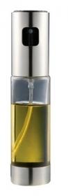 اسپری روغن  Oil Spray