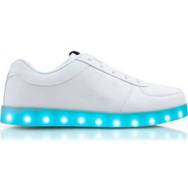 کفش لومینس LED Luminous Shoes