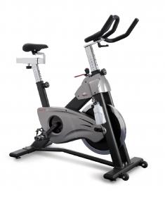 دوچرخه اسپینینگ مدل 3927
