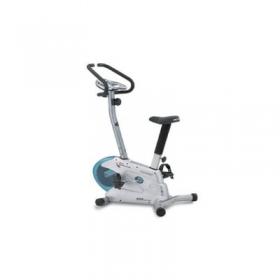 دوچرخه ثابت پی ای سی3220 PEC3220