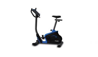 دوچرخه ثابت پروتئوس GBC700