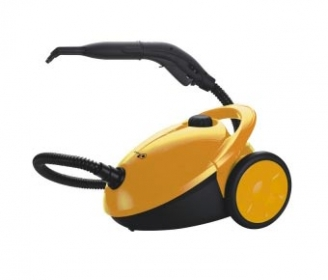 بخارشوی ایگل Eagle Steam Cleaner