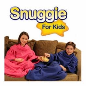 اسناگی کودکان Snuggie For Kids