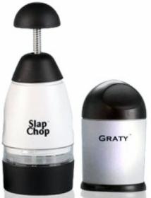 خردکن اسلپ چاپ Slap Chop