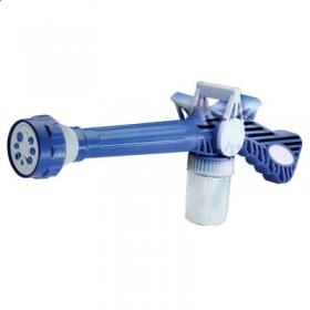 ایزی جت واتر EZ Jet Water