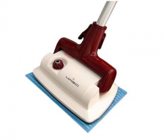 بخارشوی مجیک Magic Steam Cleaner