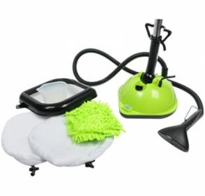 بخارشوی کلین گرین استیمر Clean Green Steamer