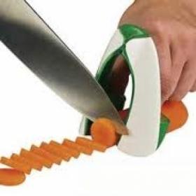 محافظ دست سیف اسلایس Safe Slice