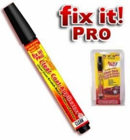 خش گیر ماشین فیکس ایت پرو Fix It Pro