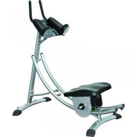 دستگاه ورزشی اب کاستر Ab Coaster