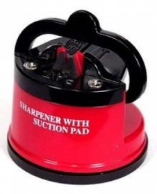 چاقو تیزکن نایف شارپنر Knife Sharpener