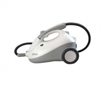 بخارشوی سینبو 6402 Sinbo Steam Cleaner