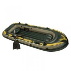 قایق بادی لجنی  SEAHAWK 2