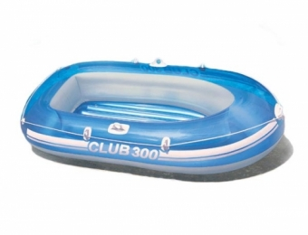 قايق بادی CLUB300
