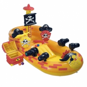 کشتی دزدان دریایی (57457)
