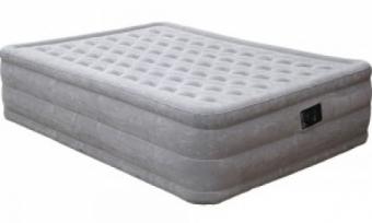 تخت خواب بادی خوشخواب (66958)