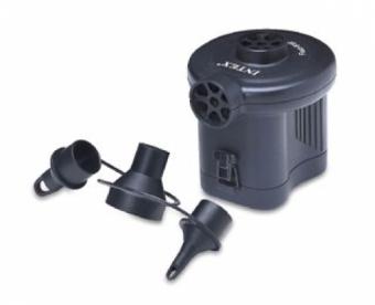 پمپ باتری (68665)