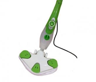بخارشوی استیم مستر H2O Mop Steam Master