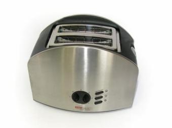 ایون توستر Even Toaster TA8068