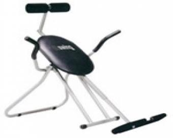 دستگاه ورزشی اب سوئینگ 2 AB Swing