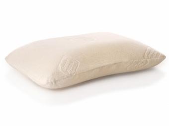 بالشت طبي اسمارت پيلو Smart Pillow